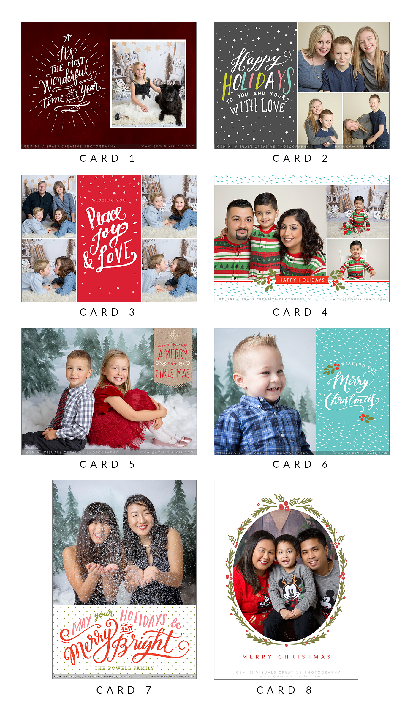 Card layout.jpg